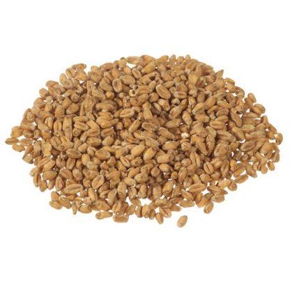 Malt - Oak Smoked Wheat - 5 lb - GR447E