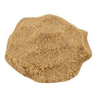 Coriander Seed Powder - 1 oz Bag - AJ79