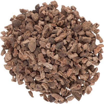 TCHO Cacao Nibs - 4 oz - AD450A