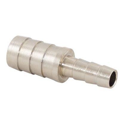 Tubing Splicer - 3/16 in x 3/8 in - D1880
