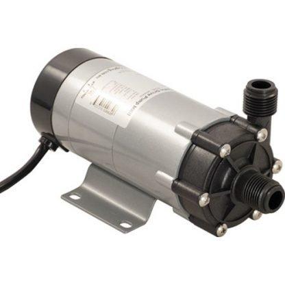 Pump - MKII High Temp Magnetic Drive - PMP500