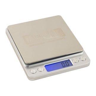 Anvil Small Scale - MT357