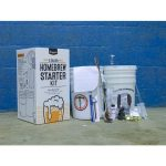 5 Gallon Homebrew Starter Kit