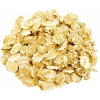 Flaked Barley (5 lb Bag) - AJ20E
