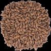 Malt - Pale Chocolate - 5 lb - GR601E