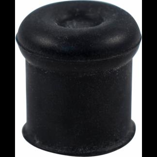 Universal Faucet Plug / Robobrew Malt Extension Tube Stopper - CE94