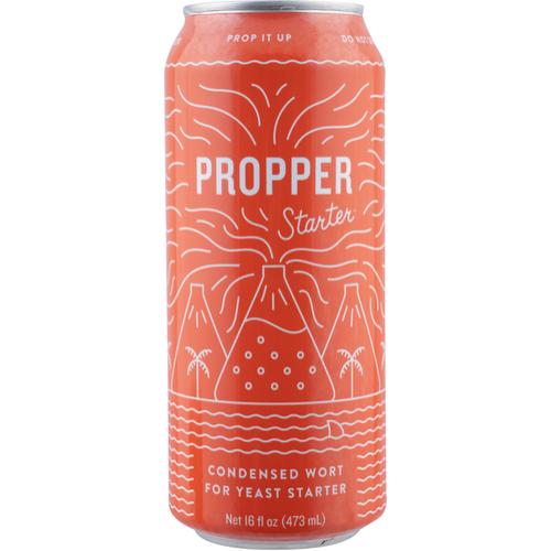 Propper Starter Canned Wort - OYL999
