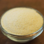 BSG Handcraft Rice Syrup Solids 1 lb bag - 3260A