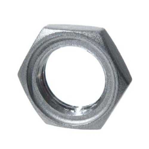 Stainless - 1/2 in. Lock Nut - H624